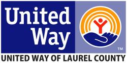 United Way of Laurel County